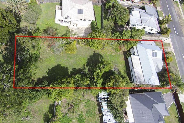 44 Bertha Street, Goodna QLD 4300, Image 0