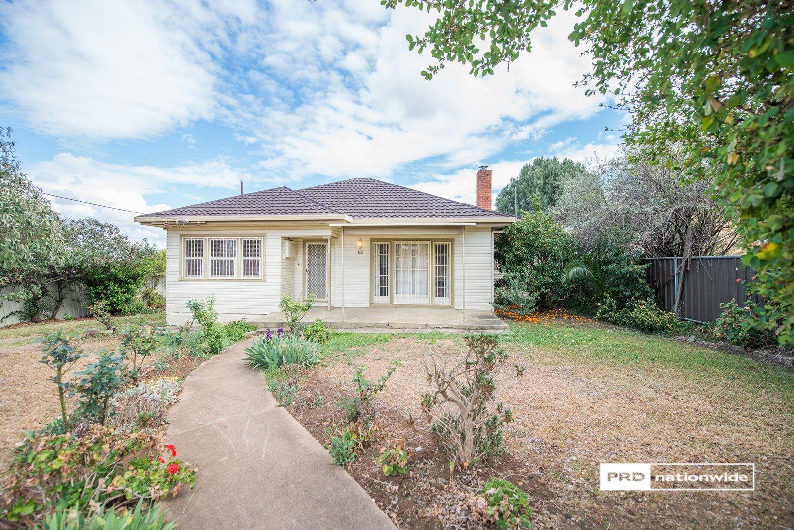 30 Murray Street, Tamworth NSW 2340, Image 0