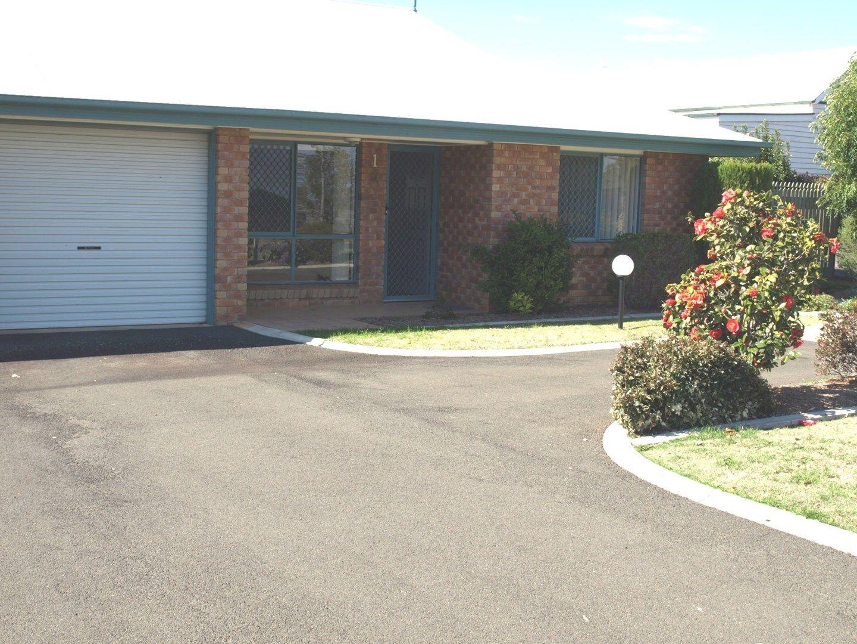 16 Beatrice Street, Drayton QLD 4350, Image 0