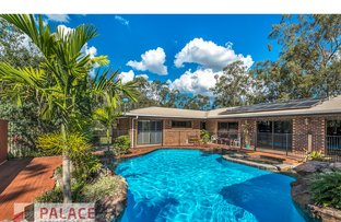 Picture of 83 Candowie Crescent, Karana Downs QLD 4306