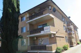 McBurney Road, Cabramatta NSW 2166