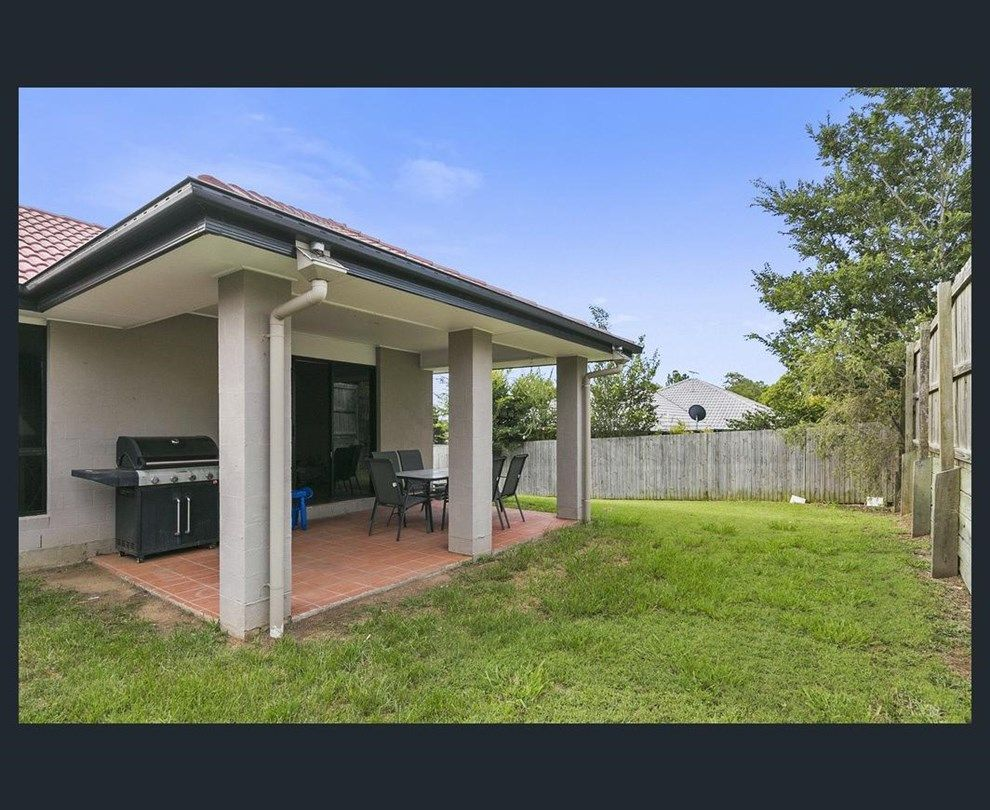 2 Nathan Close, Redbank Plains QLD 4301, Image 17