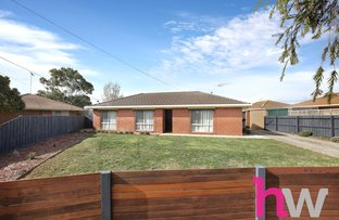 Picture of 51 Govett Crescent, St Albans Park VIC 3219