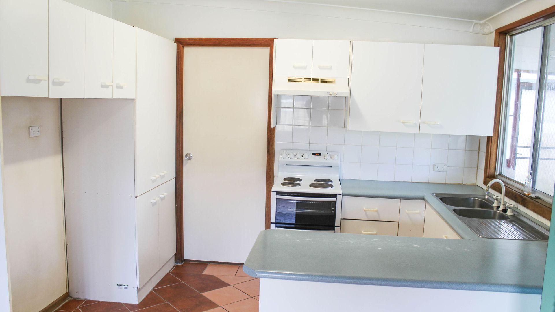 3 CHARLES STREET, Abermain NSW 2326, Image 2