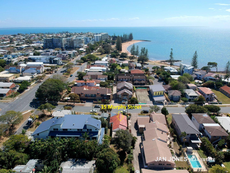 15 Murphy St, Scarborough QLD 4020, Image 2