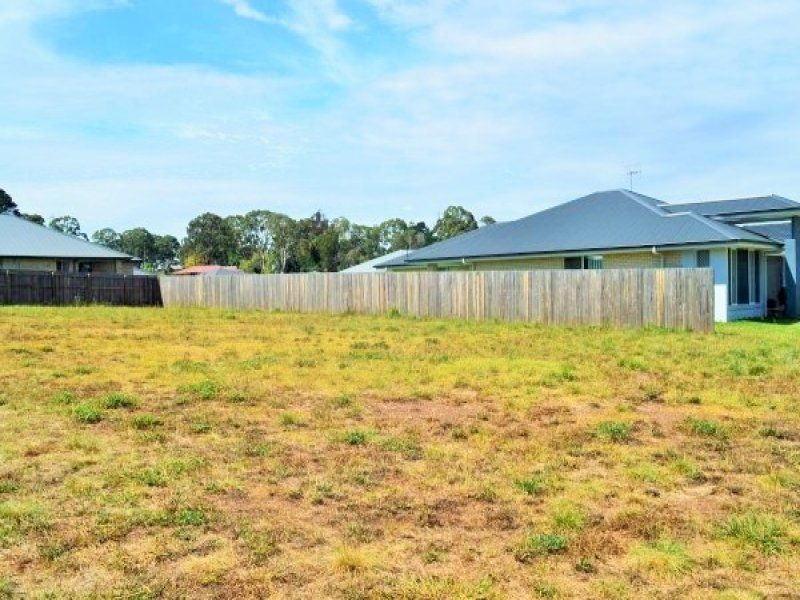 18 Claret Ash Drive, Guyra NSW 2365, Image 2