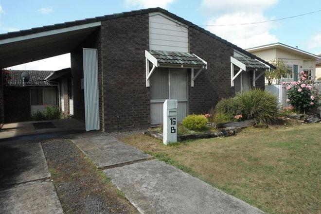 Picture of 16B Seaton Villa Road, MANJIMUP WA 6258