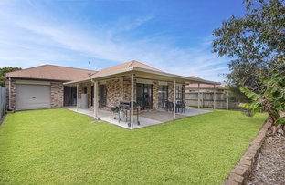 Picture of 38 Windermere Way, Sippy Downs QLD 4556