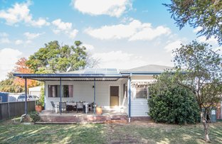 Picture of 2 Waugan Street, Gilgandra NSW 2827