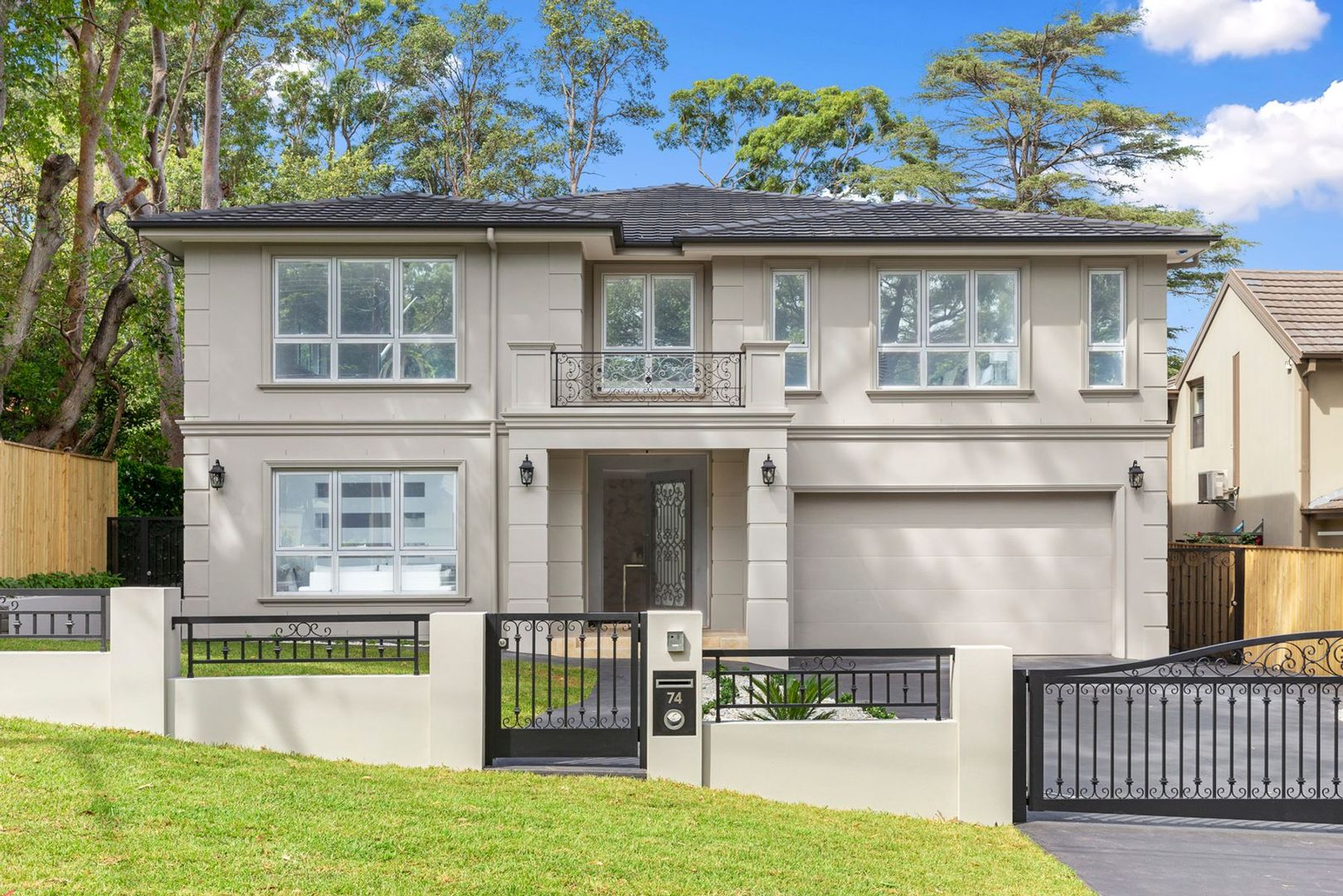 74 Highfield Road, Lindfield NSW 2070, Image 0