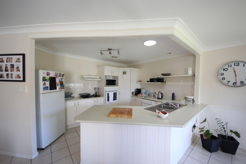 1 Conondale Circuit, Kallangur QLD 4503, Image 2