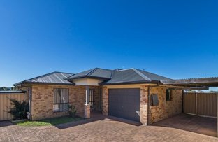 Picture of 28a Largs Avenue, Largs NSW 2320