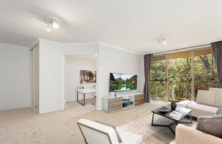 Picture of 18/57 Leamington Road, Telopea NSW 2117