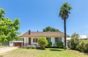 15 Agnes Avenue, Crestwood NSW 2620