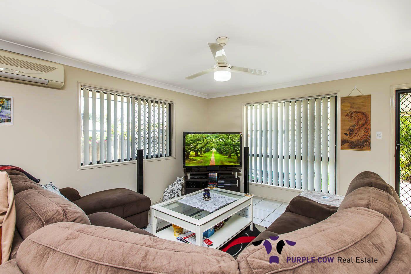 20 Wolfik Drive, Goodna QLD 4300, Image 1