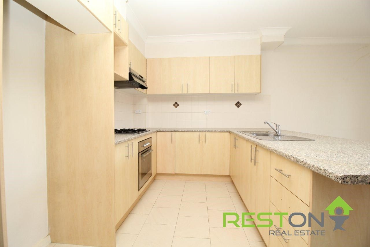 7/9-11 First Street, Kingswood NSW 2747, Image 1