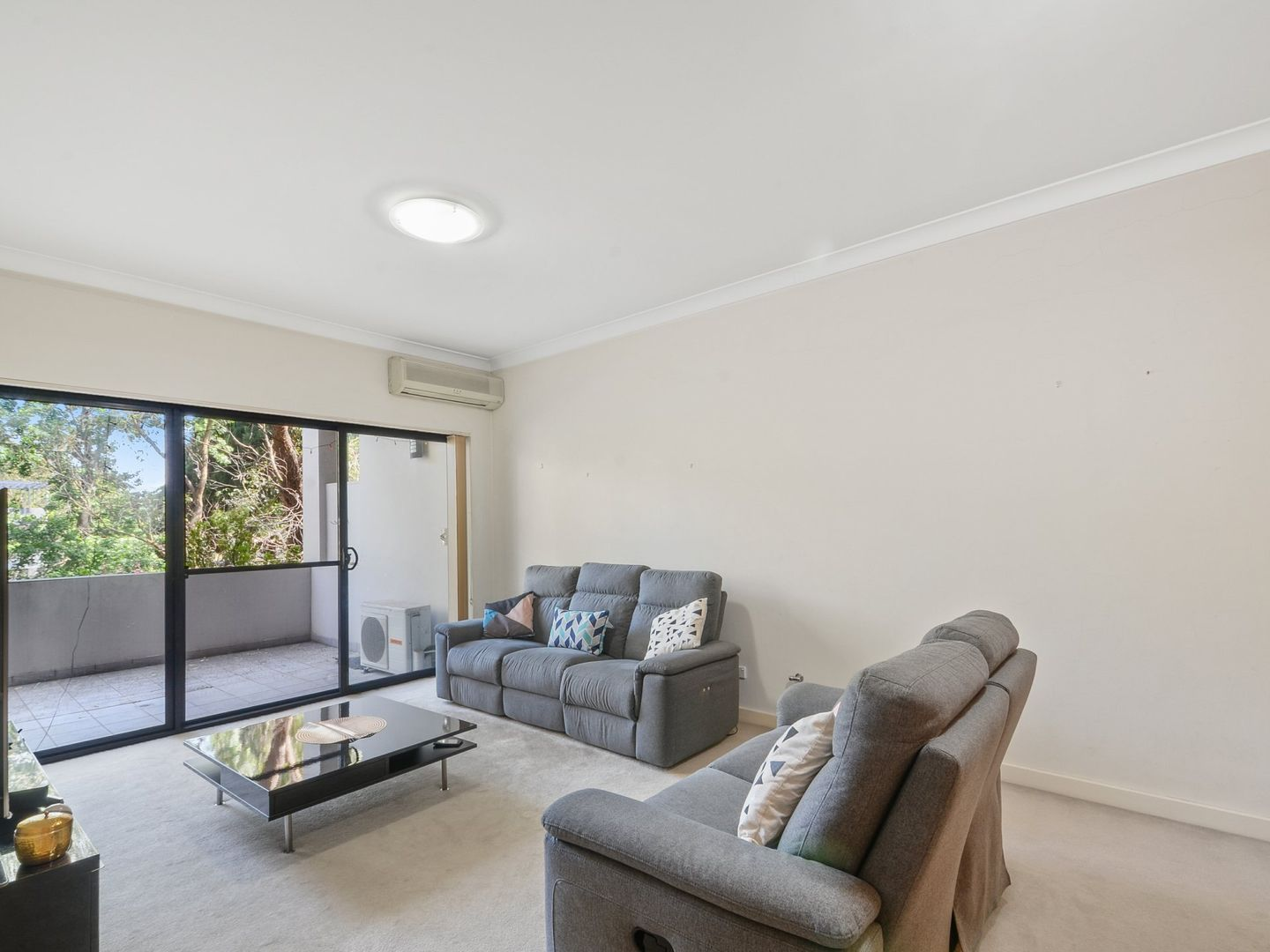 12/228 Pacific Hwy, Greenwich NSW 2065, Image 2