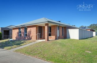 Picture of 45 VICTORIA CROSS PARADE, Wodonga VIC 3690