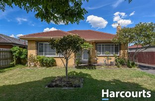7 Bloomfield Road, Noble Park VIC 3174