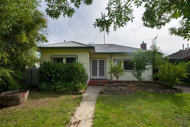 252 Wantigong Street, North Albury NSW 2640, Image 0