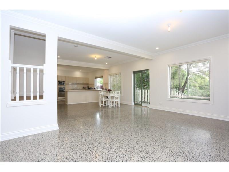 55 Moreton Street, Paddington QLD 4064, Image 2