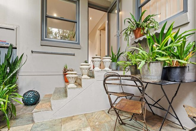 Picture of 4/36-38 Goorawahl  Avenue, LA PEROUSE NSW 2036
