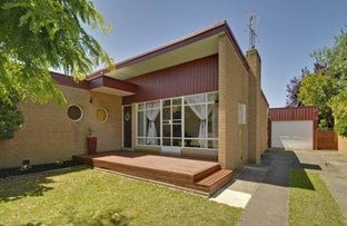 Picture of 13 Armstrong Court, Traralgon VIC 3844