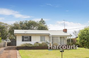 Picture of 11 Maxted Street, West Busselton WA 6280