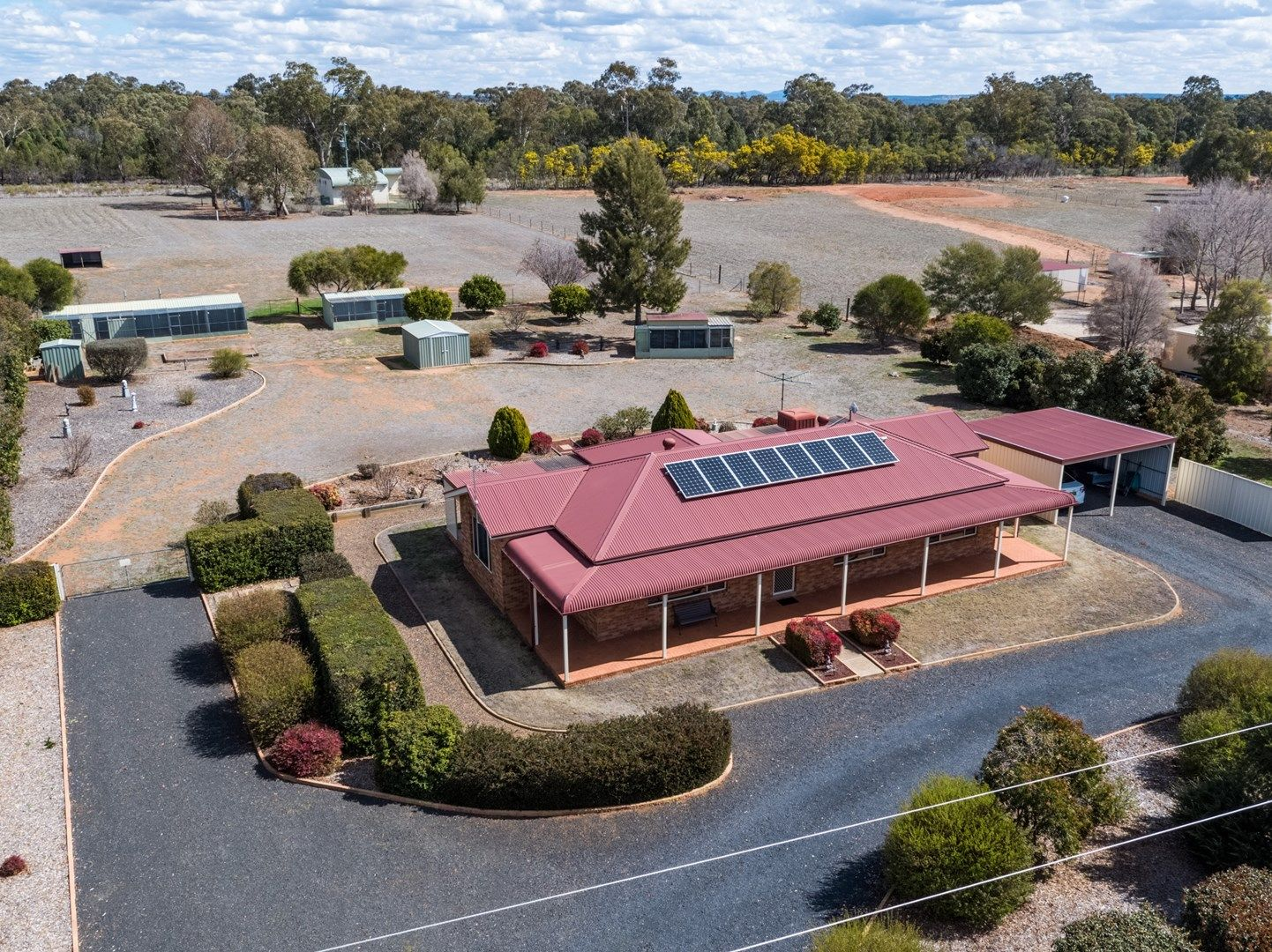 6R Numbardie Drive, Dubbo NSW 2830, Image 0