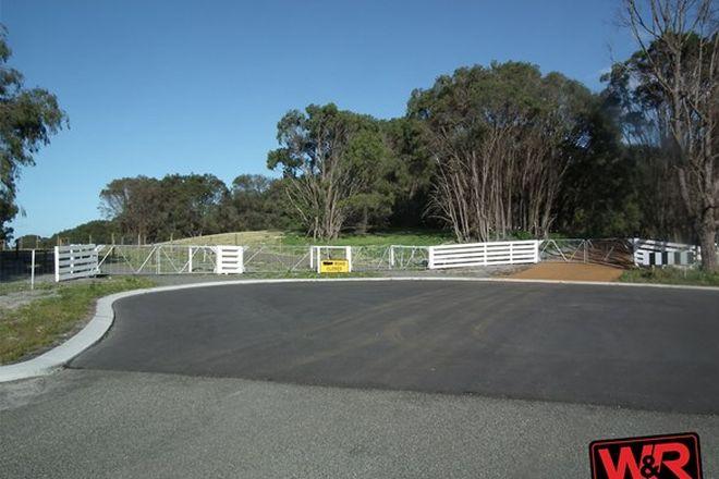 Picture of 0 Allmore Park, ROBINSON WA 6330