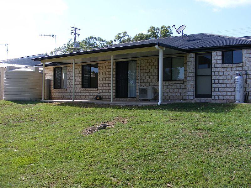 Wondai QLD 4606, Image 1