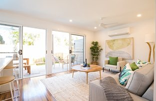 Picture of 7/38 ROSEDENE STREET, Manly West QLD 4179
