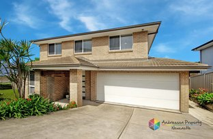 Picture of 8 Eliza Place, Macquarie Hills NSW 2285