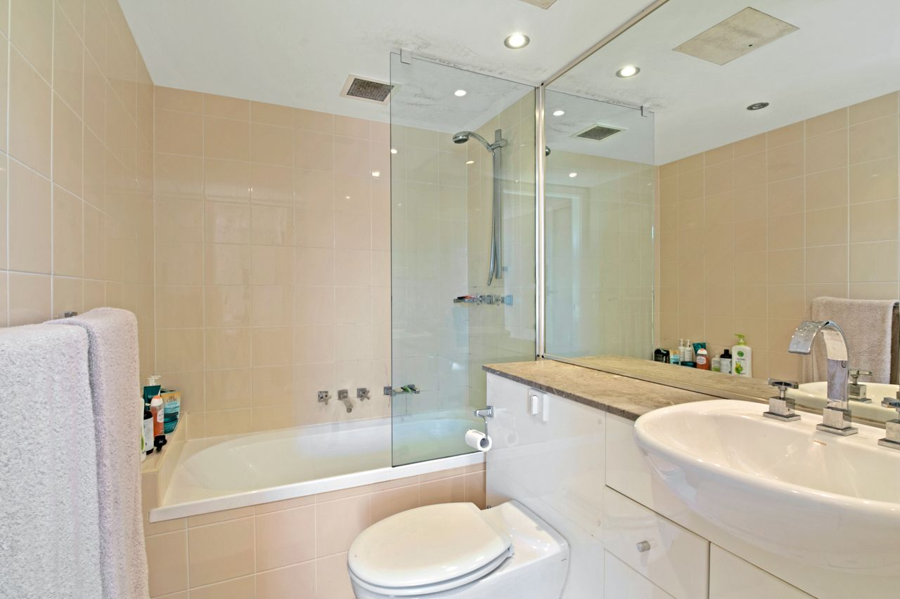 401/95 West Esplanade, Manly NSW 2095, Image 2