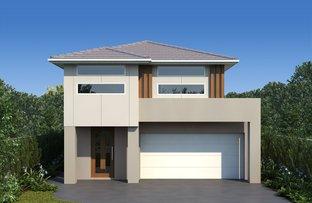 Picture of Lot 4049 (18)  Fairbrother Avenue, Denham Court NSW 2565