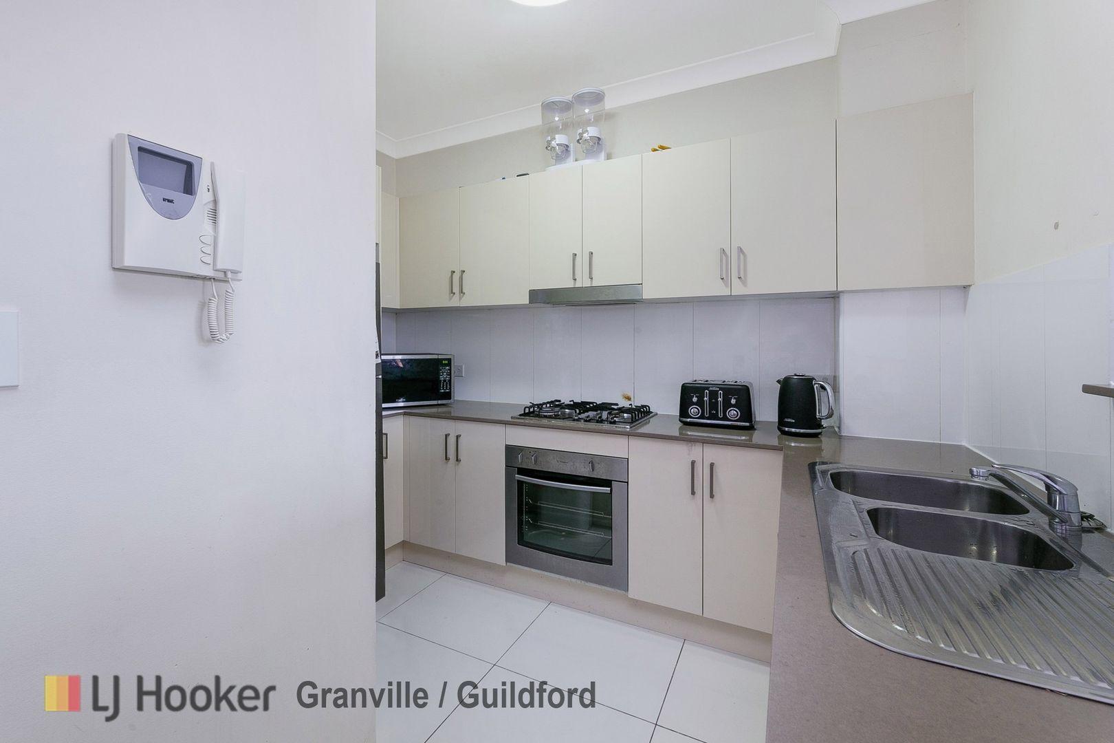 20/195-199 William Street, Granville NSW 2142, Image 1