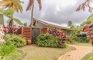 Picture of 6/126 Taylors Road, Norfolk Island NSW 2899