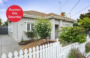 Picture of 38a Leslie Street, Elsternwick VIC 3185