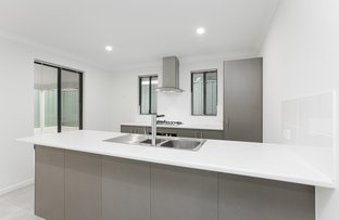 Picture of 4B Simons Street, Coolbellup WA 6163
