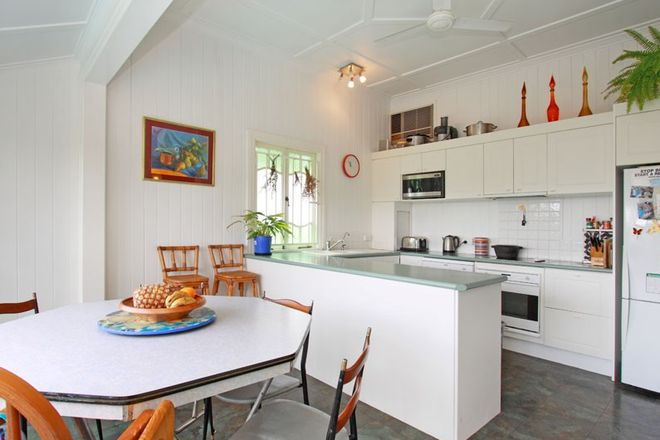 Picture of 108 Turner Road, KEDRON QLD 4031