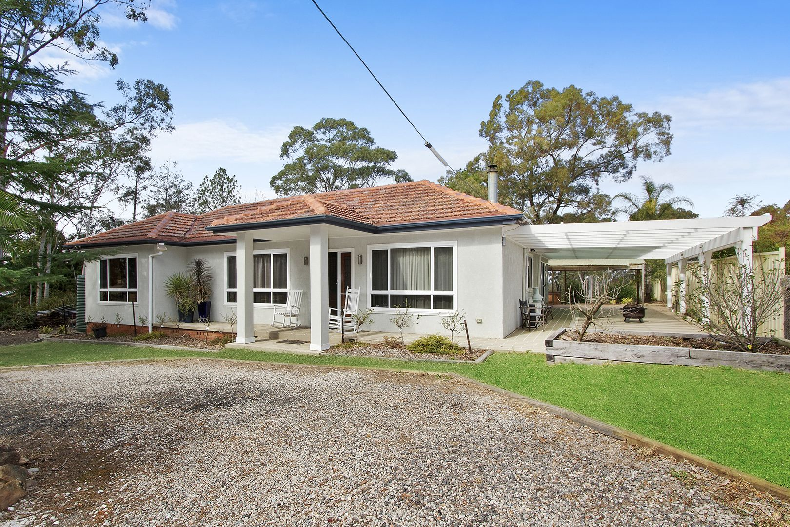 236 Blaxlands Ridge Road, Blaxlands Ridge NSW 2758, Image 0