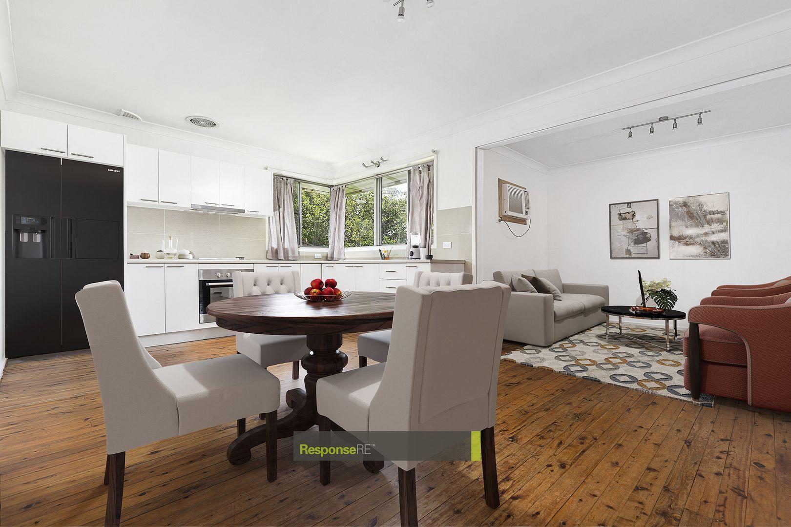 59 Tamboura  Avenue, Baulkham Hills NSW 2153, Image 1