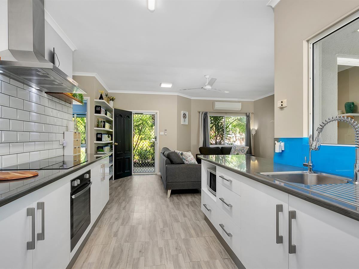88 Cottesloe Drive, Kewarra Beach QLD 4879, Image 1