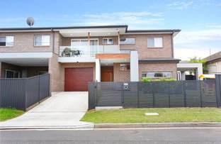 Picture of 10b First Walk, Chester Hill NSW 2162