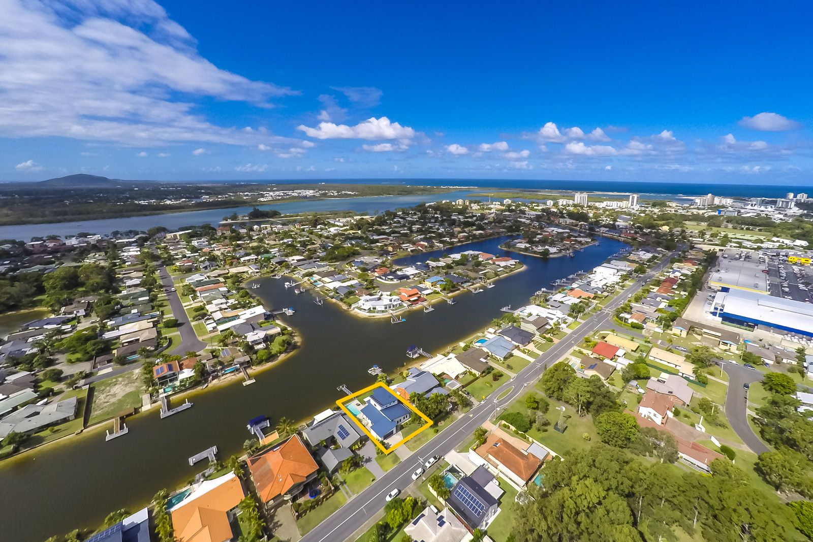 56 Tepequar Drive, Maroochydore QLD 4558, Image 0