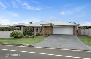 Picture of 4 Moore Street, Oak Flats NSW 2529