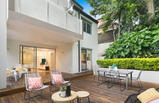 Picture of 2/85 West Street, Balgowlah NSW 2093