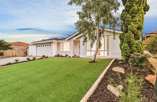 Picture of 10 Oakland Hills Boulevard, Currambine WA 6028