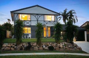 Picture of 16 Bareena Street, Jindalee QLD 4074