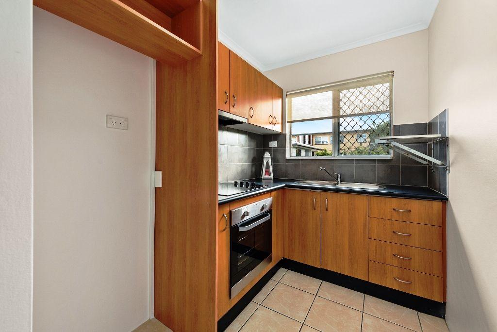 Nundah QLD 4012, Image 2